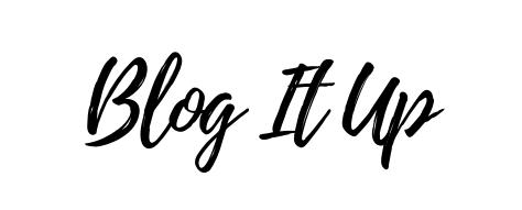 BlogItUplife
