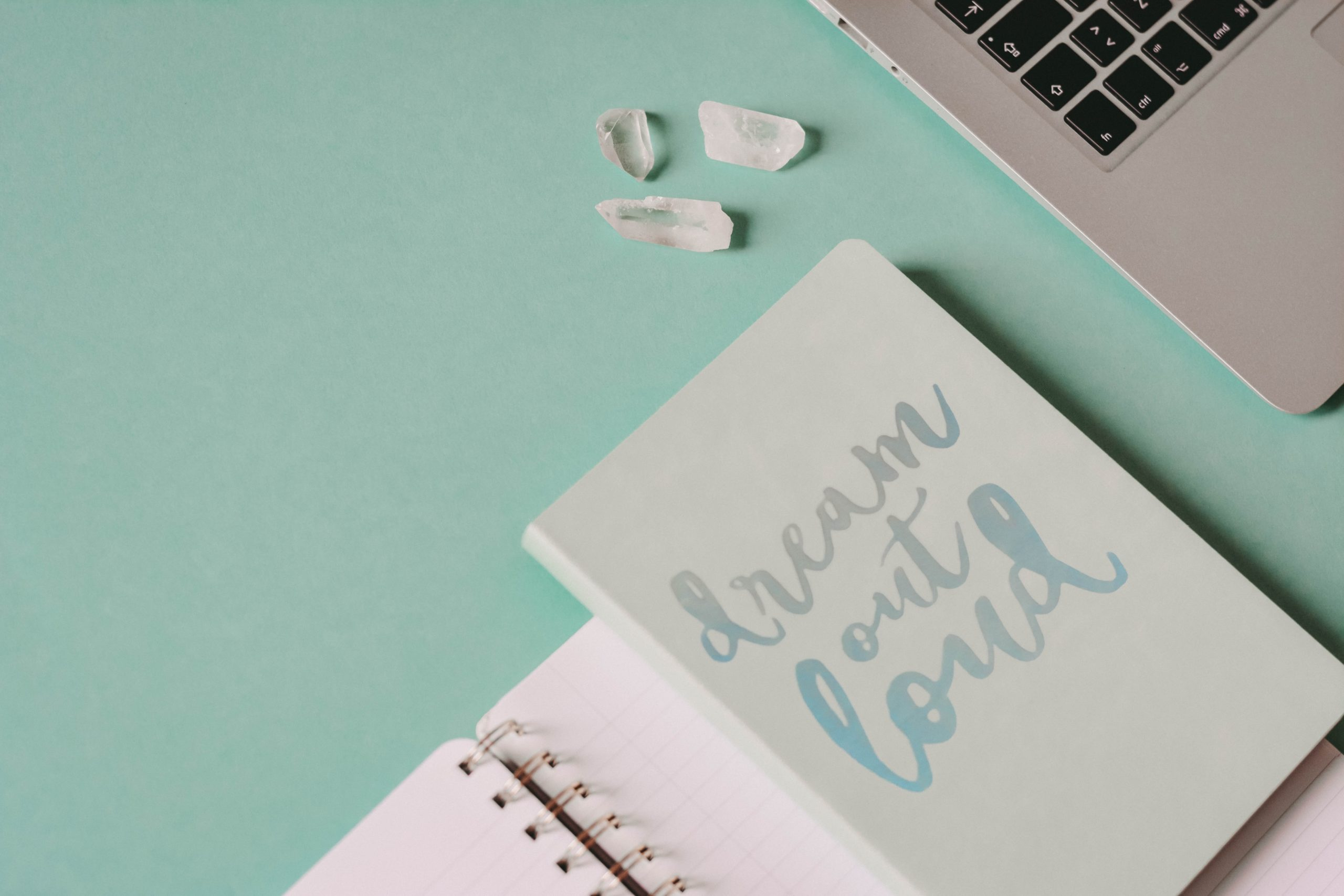 26 Best Lifestyle Blogs You Should Follow in 2021