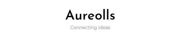 Aureolls Labs logo