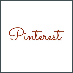 Pinterest Strategies